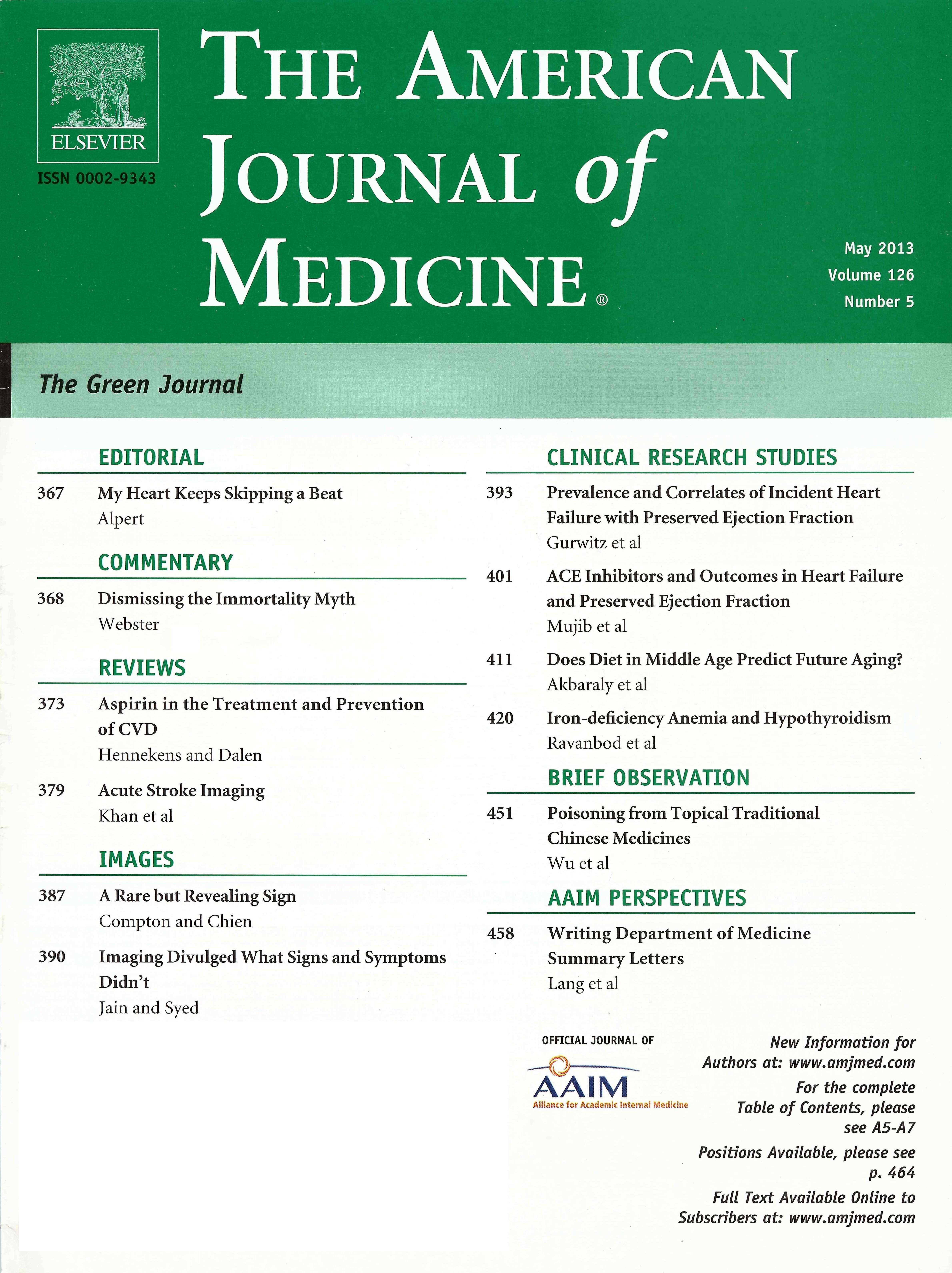 clinical cases in general medicine 3e pdf