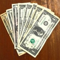 money02-adj-sm72