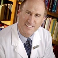 American Journal of Medicine Editor Joseph Alpert