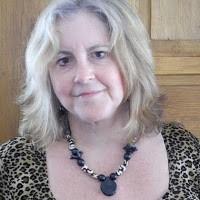 Pamela Powers Hannley, MPH, AJM Managing Editor
