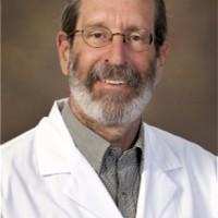 Robert G. Stern, MD, AJM Specialty Editor