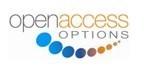 open-access-backg