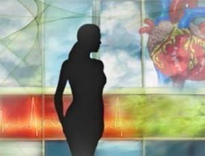 woman-heart-CME