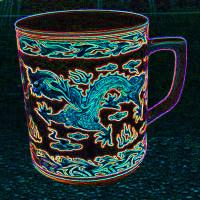coffee cup-lq-glow-f-2-sm