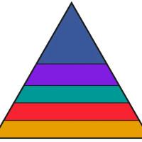 pyramid-plain