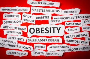 obesity-stock