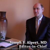 Joseph S. Alpert, MD