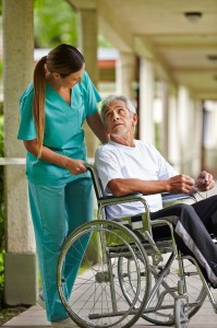 man-in-wheelchair-stock