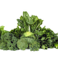 leafy-green-vegetables-stock