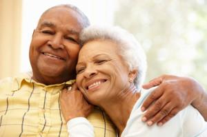 afr-amer-elderly-couple-stock