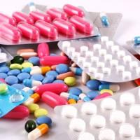stacks-of-pills-stock