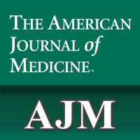 americna-journal-of-medicine-logo